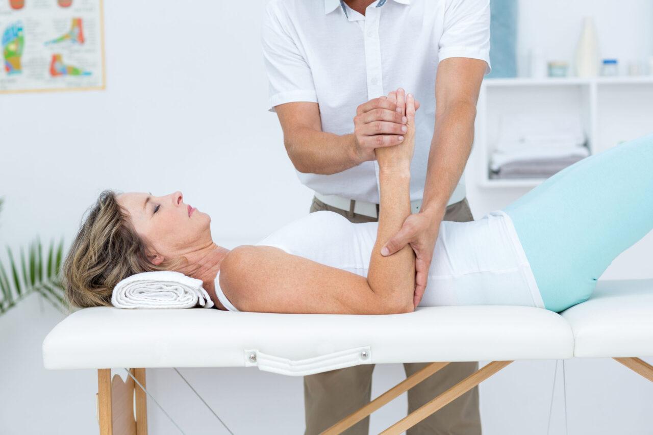 Post Operative Nerve Catheters