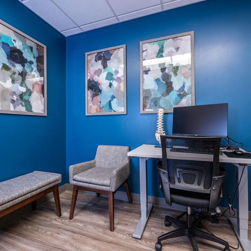 blue-office