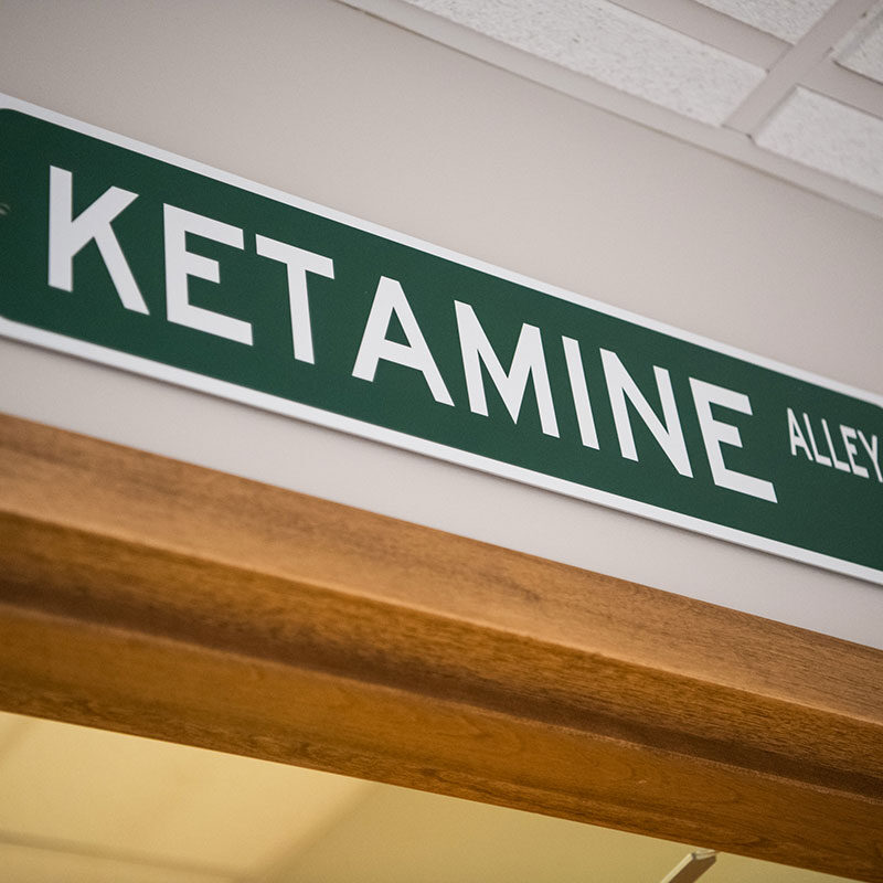 ketamine-sign